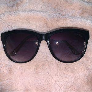 Tommy Hilfiger Women's Sunglasses 🕶